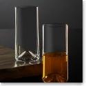 Waterford Elegance Shot Glass, Pair