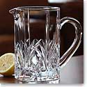Marquis By Waterford Brookside Clear Pitcher