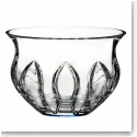 Monique Lhuillier Waterford My Favorite Things Opulence Small Bowl
