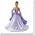 Royal Doulton China Pretty Ladies Traditional Lady, Neela