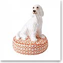 Royal Doulton China Top Dogs Ollie , Cocker Spaniel