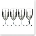 Marquis by Waterford Brady Iced Beverage, Set of Four