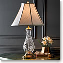 "Waterford Ashbrooke 27 1/2"" Table Lamp"