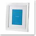 Wedgwood Simply Wish 8x10 Frame