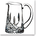 Waterford Lismore Small Pitcher