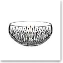 "Waterford Lismore Diamond Encore 8"" Bowl"