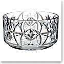 "Waterford House of Waterford Tom Cooke Swallow 10"" Bowl, Limited Edition of 400"