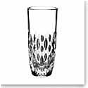 """Waterford Enis 6"""" Vase"""