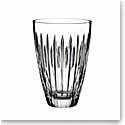 """Waterford Mara 9"""" Vase"""