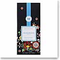 Wedgwood Wonderlust Oriental Jewel Black Sencha Tea, Box Set of 12