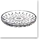 Waterford Enis Cake Plate