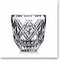 Marquis by Waterford Lacey Ice Bucket