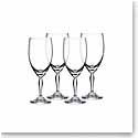 Marquis by Waterford Ventura Iced Beverage, Set of 4