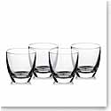Marquis by Waterford Ventura Tumbler, Set of 4