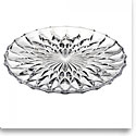 "Marquis by Waterford Medforde 12"" Tray"