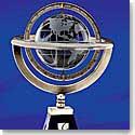 Crystal Blanc Omni Globe