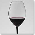 Riedel Sommeliers Black Tie Hermitage, Syrah Glass