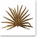 Michael Aram Palm Decorative Firescreen