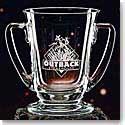 """Crystal Blanc 6.5"""" Regatta Cup"""