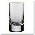 Schott Zwiesel Paris Shot Glass, Single