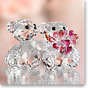 Swarovski Kris Bear My Sweetheart