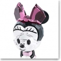 Swarovski Disney Cuties Minnie