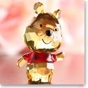Swarovski Disney Cuties Winnie The Pooh