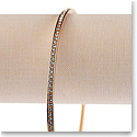 Swarovski Ready Bangle Bracelet