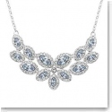 Swarovski Baron Pendant Necklace