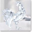 Swarovski Rooster