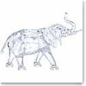 Swarovski Rare Encounters Elephant