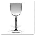 Wedgwood Prestige Aries Wine, Single