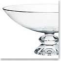 "Vera Wang Wedgwood Orient 10"" Bowl"