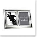 Vera Wang Wedgwood With Love Invitation Frame
