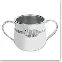 Vera Wang Wedgwood Oh Baby Cup