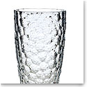 "Vera Wang Wedgwood China Sequin 9"" Vase"