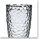 "Vera Wang Wedgwood China Sequin 11"" Vase"
