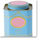 Wedgwood Tea Everyday Luxury Earl Grey 125G Caddy