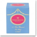 Wedgwood Tea Everyday Luxury Raspberry Box of 10 Teabags