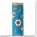 Wedgwood China Prestige Florentine Turquoise Vase