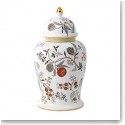 Wedgwood China Expressive Pashmina Lidded Vase