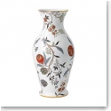 Wedgwood China Expressive Pashmina Lipped Vase