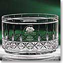 Crystal Blanc, Personalize! Concerto Bowl, Small