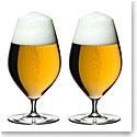 Riedel Veritas Beer, Pair