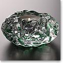 Orrefors Carat Gems Votive, Emerald