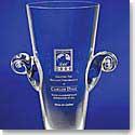 Crystal Blanc Star Cup