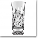 Marquis By Waterford Caprice 9 Footed Vase
