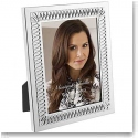 Monique Lhuillier Waterford Opulence Metal Frame 4x6