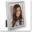Monique Lhuillier Waterford Opulence Metal Frame 5x7