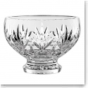 "Marquis By Waterford Caprice 10"" Footed Bowl"
